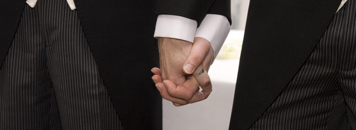 Does BLAG Have Standing in the Defense of Marriage Act (DOMA) Case in Front of the Supreme Court?