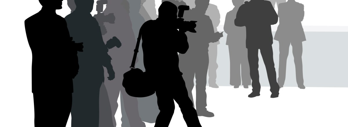 Can California's Anti-Paparazzi Statute Survive a First Amendment Challenge?
