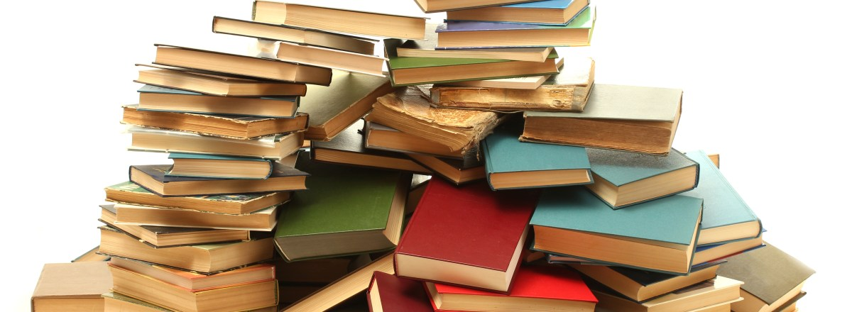 """Disruption in the Legal Industry: <span class=""""subtitle"""">A Librarian's Perspective</span>"""