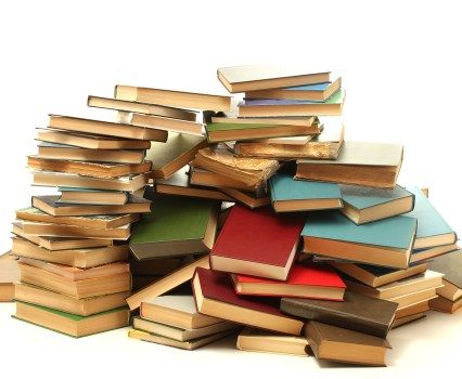 Disruption in the Legal Industry: A Librarian's Perspective