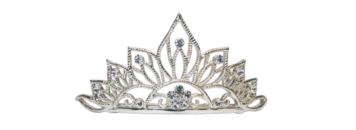 "Teens and Tiaras: <span class=""subtitle"">Virtual Beauty Contests on Instagram, and Why the Company Should Do Something About Them</span>"