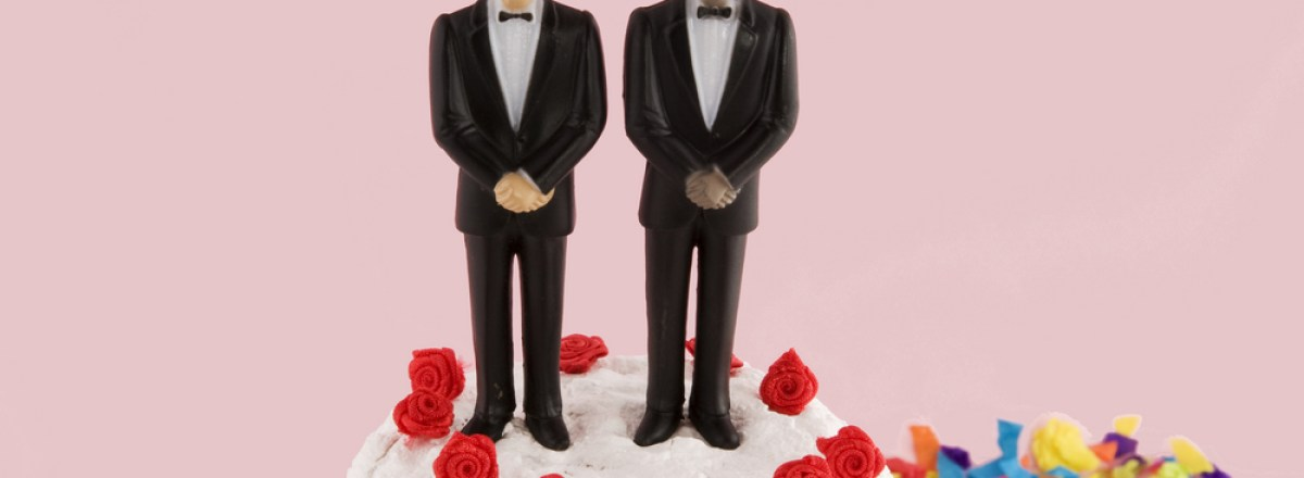 Marriage Litigation in the Wake of <em>Obergefell v. Hodges</em>