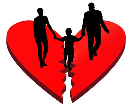 Wyoming Supreme Court Ruling Reveals Continued Controversy Over De Facto Parentage Doctrine