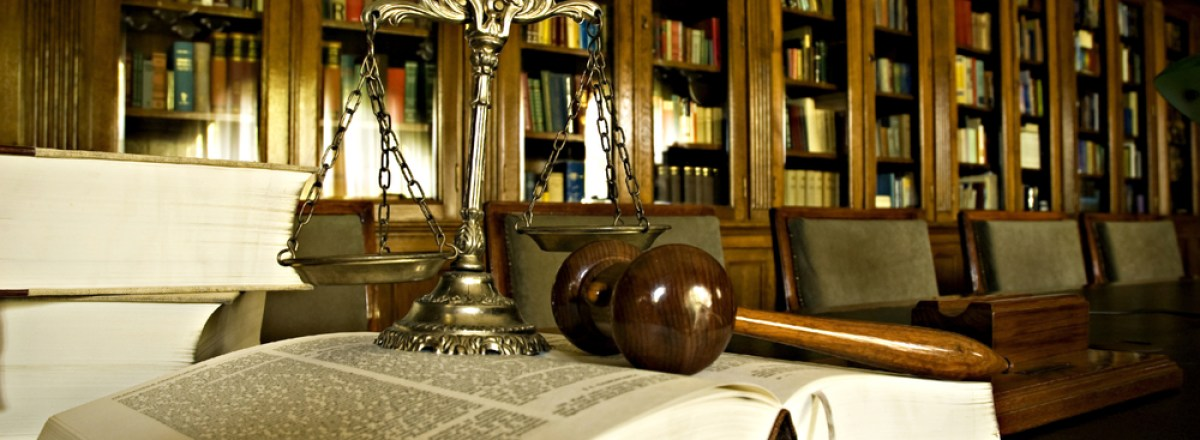 Changes in the Legal Profession and the Progress of Female Lawyers