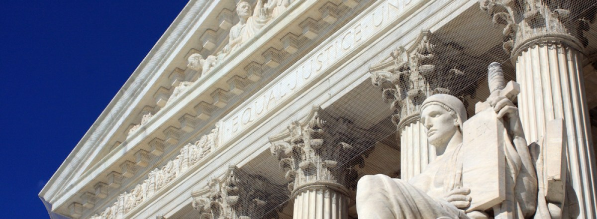 Supreme Court Oral Argument Shows How Religious Freedom Claims Have Become Ideologically Charged
