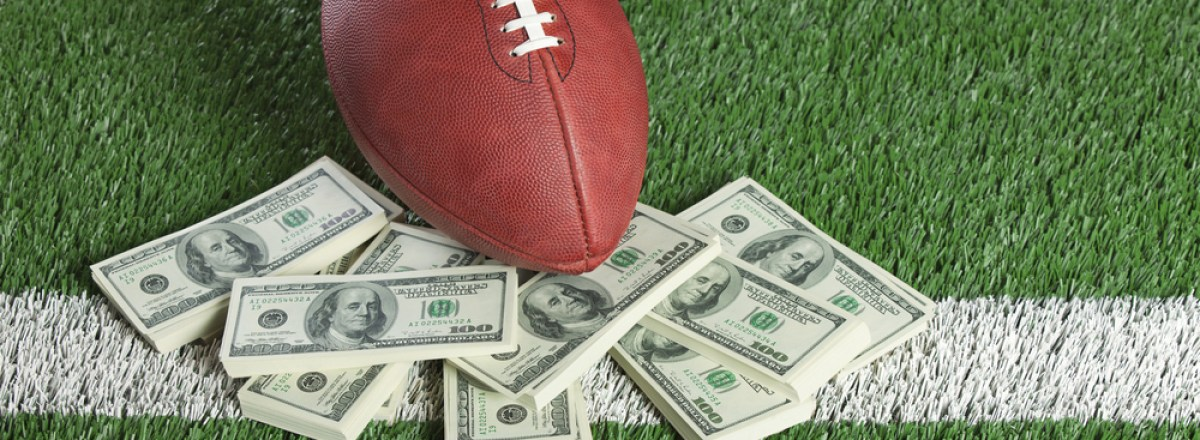 College Sports Should Be Treated as a Source of Funding for Nonprofit Universities, Not as a For-Profit Business