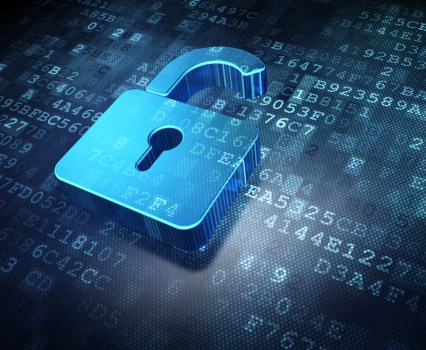 GAO Report Highlights Compelling Reasons for New Federal Privacy Law