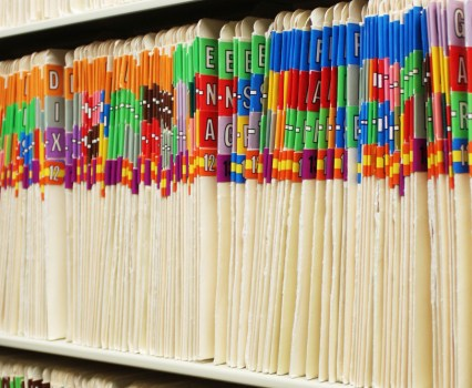 Who Is Looking at Your Kids' School Data? Why Congress Needs to Take Note