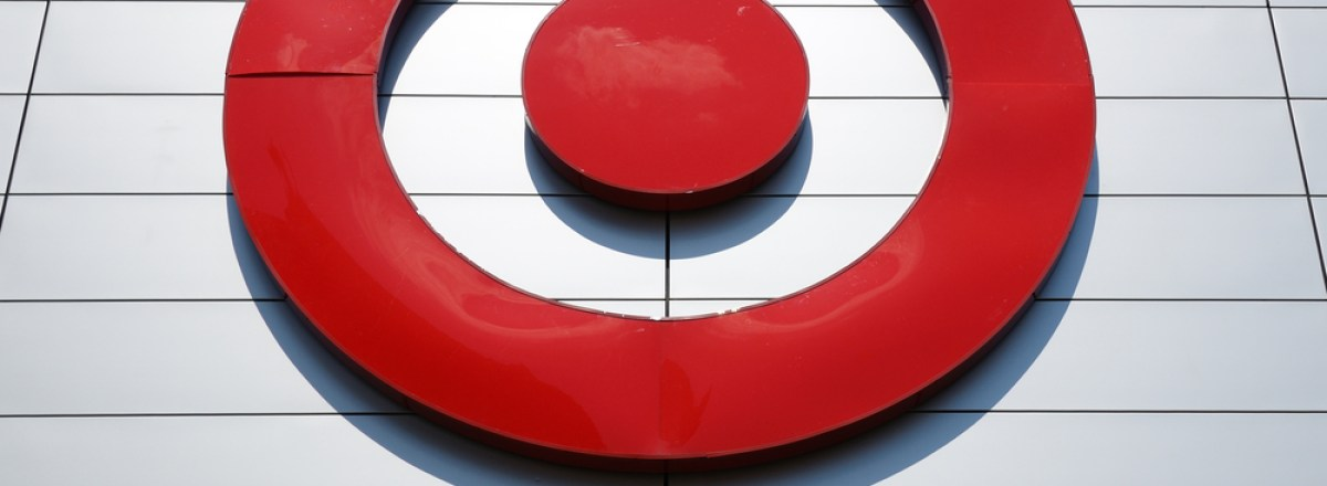 Why Holiday Headaches From the Target Debit-Card Breach May Not Amount to Viable Legal Claims
