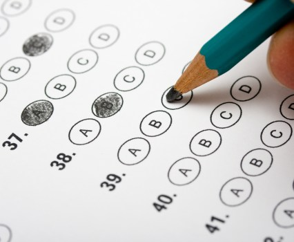 Lower Bar Pass Rates in Some States Should Cause Us to Examine This Year's Test, and the Bar Exam in General