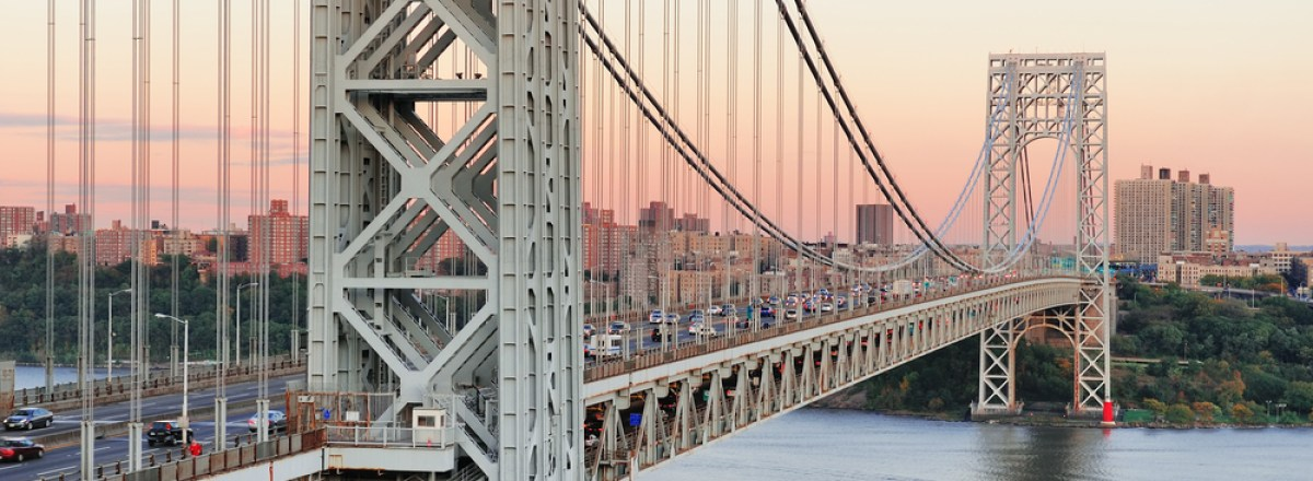 """""""Bridgegate"""" Or """"Bridgetgate""""? And Other Unanswered Questions"""