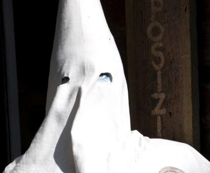 The Overland Park, Kansas, Anti-Semitic Killer, the Kansas RFRA, the Federal RFRA, and RLUIPA