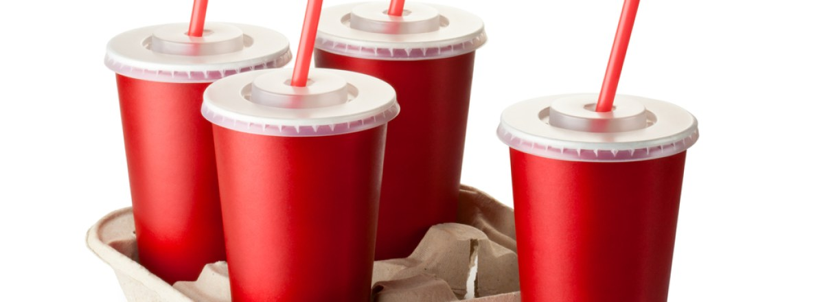 "The Soda Ban or the Portion Cap Rule? <span class=""subtitle"">Litigation Over the Size of Sugary Drink Containers as an Exercise in Framing</span>"