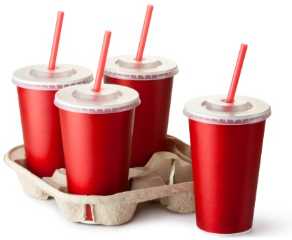 The Soda Ban or the Portion Cap Rule? Litigation Over the Size of Sugary Drink Containers as an Exercise in Framing