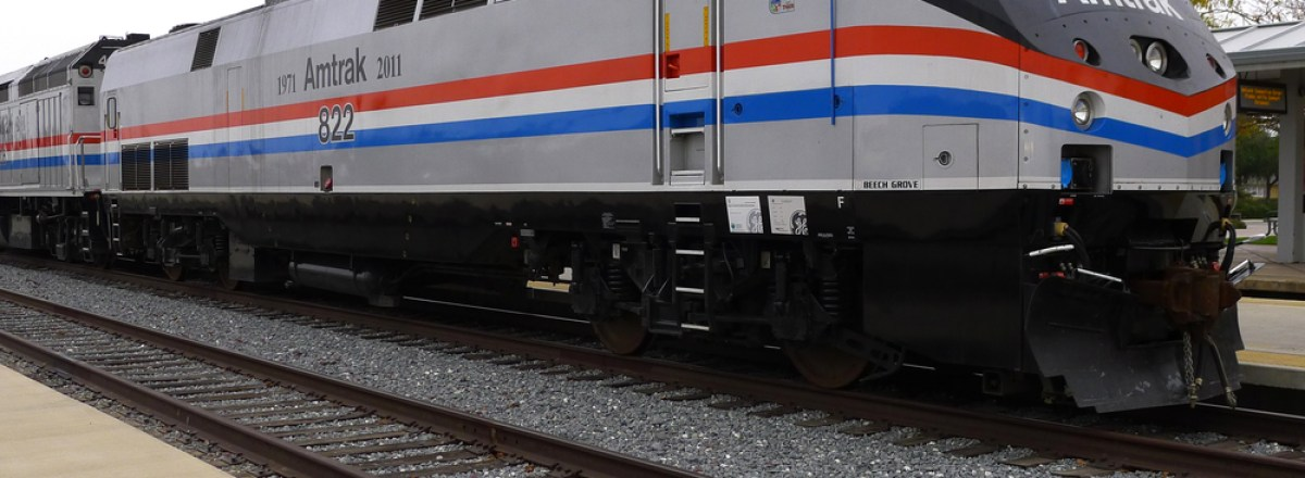 "Whether and Why Delegations of Government Power to Private Actors Are Problematic: <span class=""subtitle"">The Court May Take Up the Nondelegation Doctrine in <em>DOT v. Association of American Railroads</em></span>"