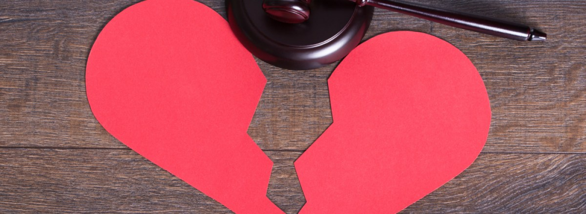 Unorthodox Wedding: A New York Judge Says No License, No Marriage