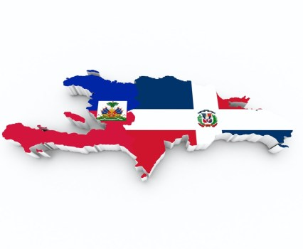 An Avoidable Human Rights Disaster in the Dominican Republic