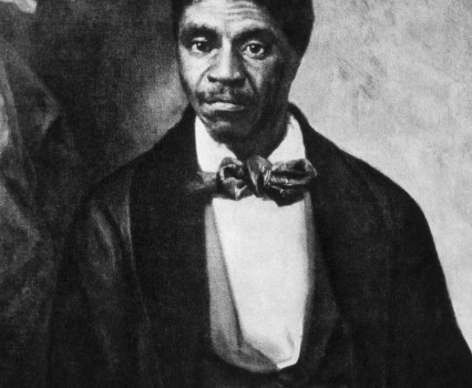 Dred Scott After Nearly Two Centuries