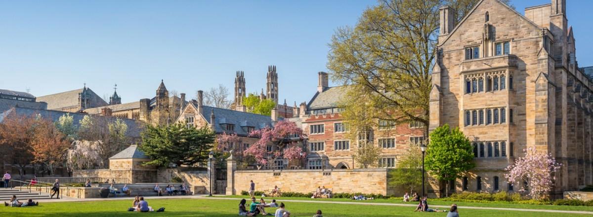 Campus Unrest and the <em>Fisher</em> Affirmative Action Case