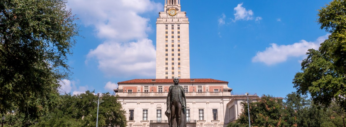 Five (Somewhat) Unpredictable Aspects of this Week's Oral Argument in <em>Fisher v. University of Texas at Austin</em>