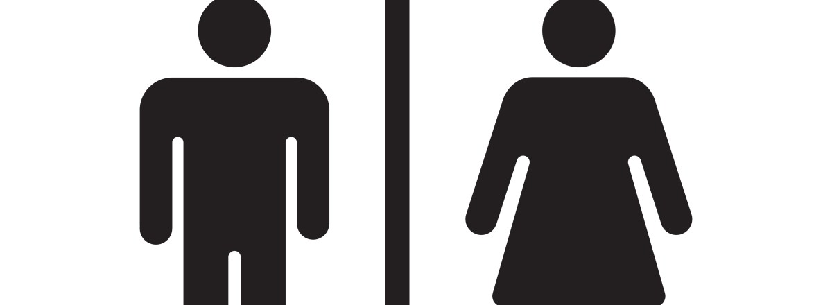 The Problem With the Texas Federal Court's Nationwide Order Regarding Bathroom Access for Transgender Students