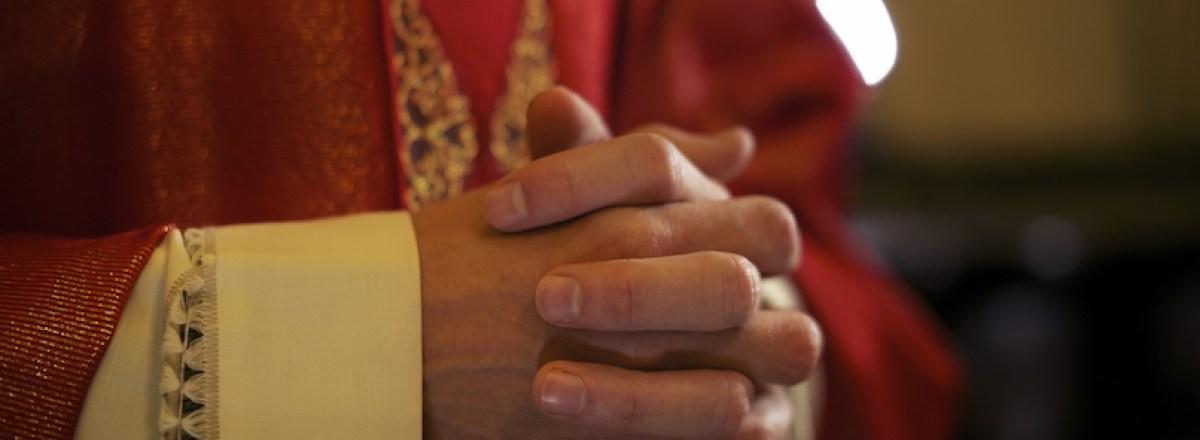 A Public Service Translation of a Catholic Bishop's Letter Against SOL Reform
