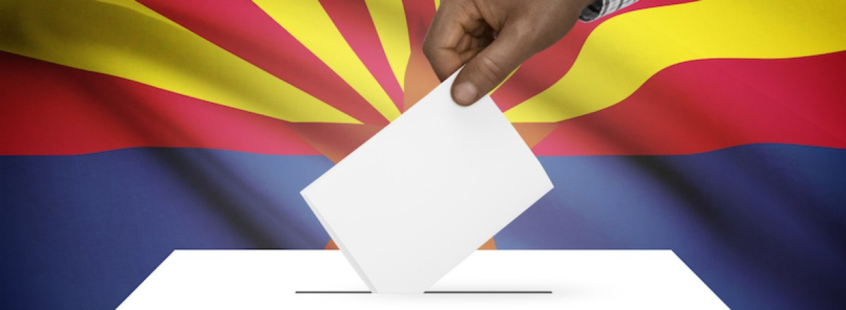 Lessons Learned from this Term's Legislative Districting Decisions, Especially the <em>Harris</em> Case from Arizona
