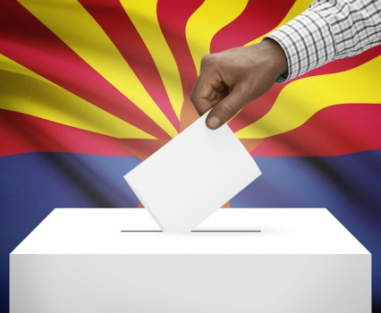 Lessons Learned from this Term's Legislative Districting Decisions, Especially the Harris Case from Arizona