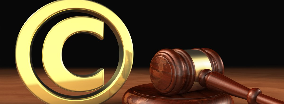 The ABA Wants Copyright Royalties From Authors Who Publish the Law