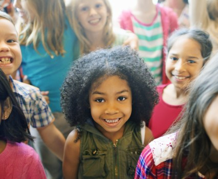 The Religious Liberty Draft Executive Order and the Risks to Children