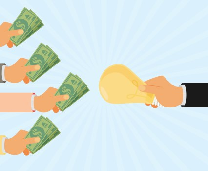 The Ethics of Crowdfunding for Lawyers: Uncharted Territory or Familiar Terrain?