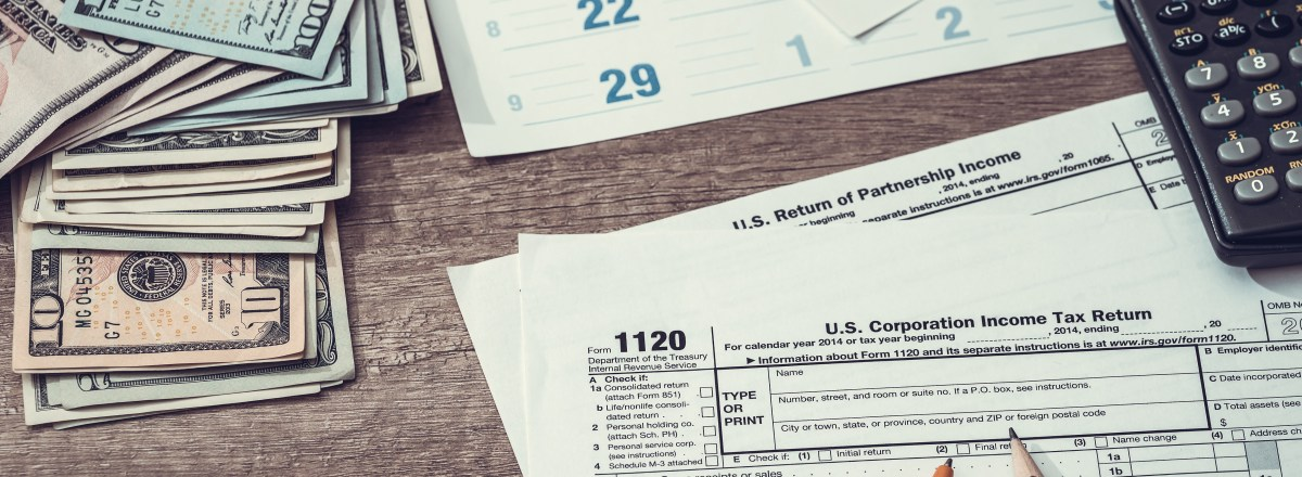 Doing Nothing About Taxes Is Better Than What Republicans Want to Do
