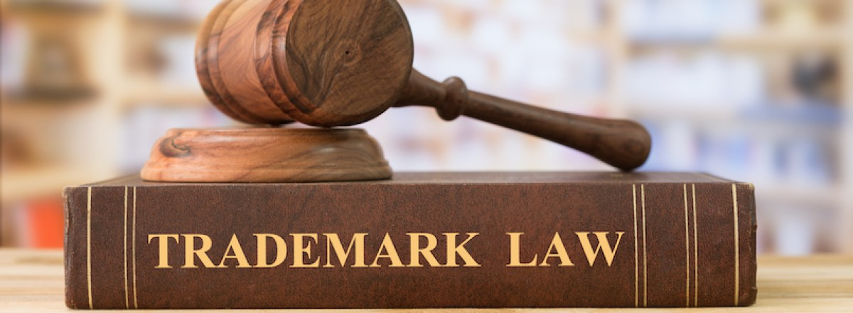 Some Aspects of the <em>Matal v. Tam</em> Trademark Case That Would Have Benefitted from More Explanation