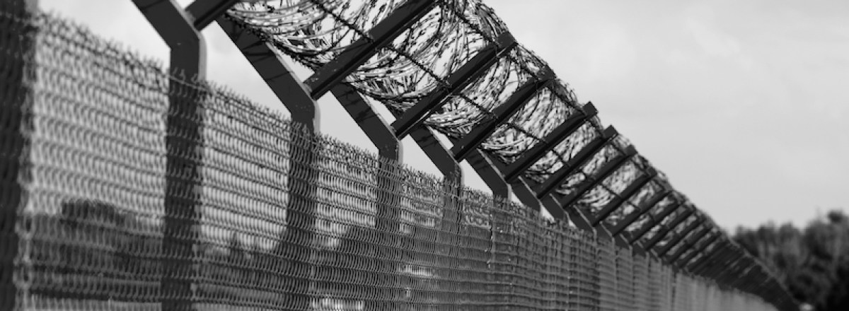 Early Release Doesn't Help Those Left Behind to Endure the COVID-19 Crisis in American Prisons