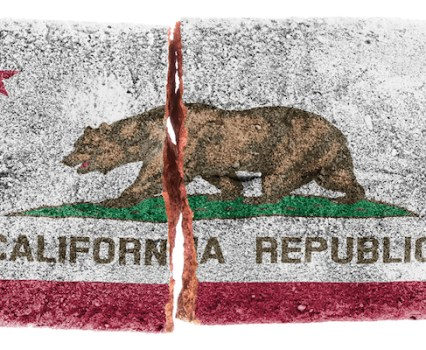 Political Impediments to Carving California into Three States, and Why Tim Draper Should Support the NPV Plan for Presidential Elections