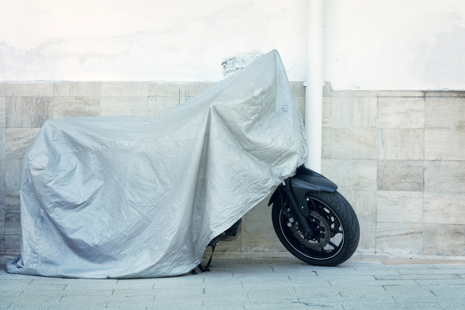 Image result for officer search under tarp