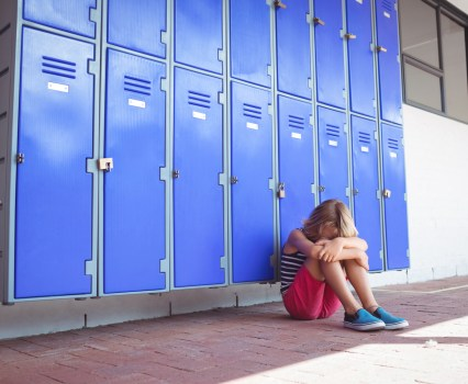 A Sharp Backward Turn: Department of Education Proposes to Protect Schools, Not Students, in Cases of Sexual Violence