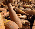Cluster Munitions: Policy Reversal and International Law Norms
