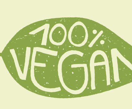 Vegan Food, Cultured Meat, and How to Change Hearts and Minds