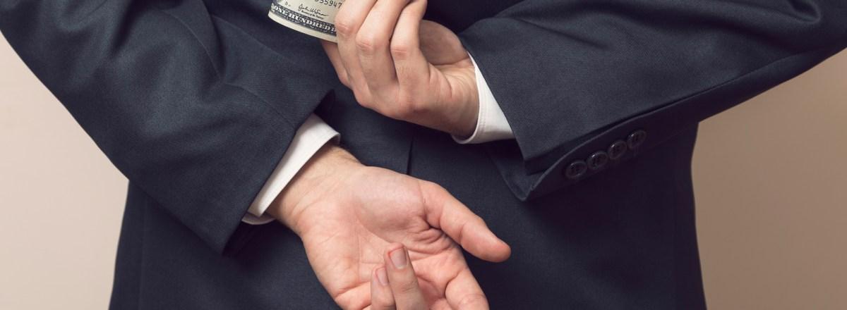 Why the Republicans' Regressive Tax Cuts Are Unpopular