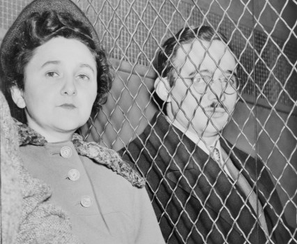 What the FBI Knew: The Case Against the Rosenbergs From the Investigators' Perspective