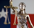 New Texas Abortion Statute Raises Cutting-Edge Questions Not Just About Abortion but About the Relationship Between State and Federal Courts