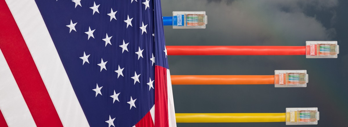 Could the Conservative Attack on the Administrative State be Good for Net Neutrality—and for Progressive Regulation More Generally?