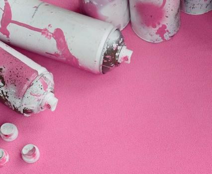 #MeToo: The 2018 Nobel Prize, Pinkwashing, and Institutional Reform
