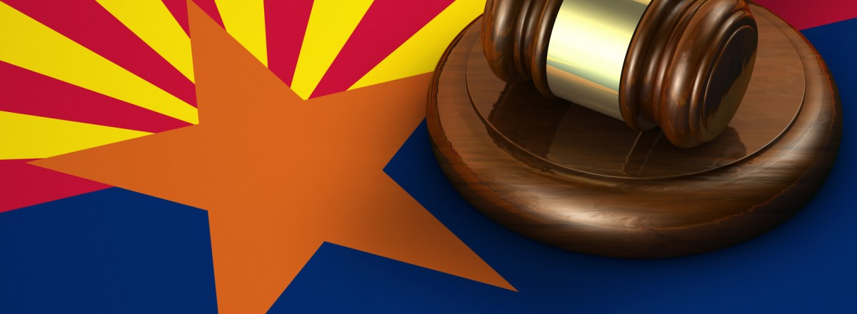 """How the Arizona Legislature Has Exceeded its Permissible Role in Filling US Senate Vacancies: <span class=""""subtitle"""">Part Two in a Series</span>"""