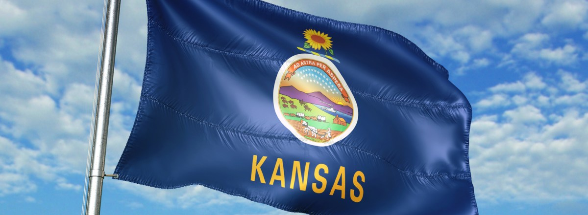 Somewhere Over the Rainbow: The Kansas Supreme Court Protects Abortion Rights
