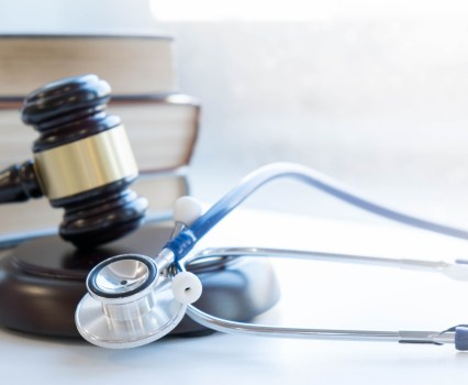 "Is the So-Called Mandate Without Any Tax Consequences Unconstitutional? And If So, How Should a Court Remedy That? <span class=""subtitle"">Part Three in a Series Examining Underexplored Issues in the <em>California v. Texas</em> Affordable Care Act Case</span>"