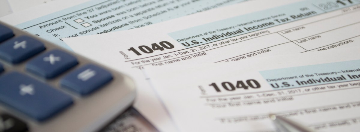 Why Challenges to California's Tax-Return-Disclosure Law Should Fail (Putting Aside Whether They Will)