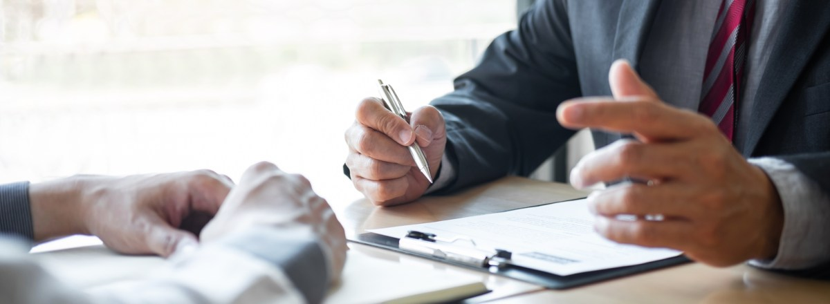 Is Actual Control Required for an Employer-Employee Relationship? The Case Law Suggests Otherwise