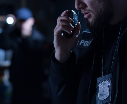 Home Invasion: Warrantless Searches in Brazil and the United States